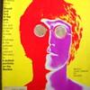 January 9, 1968 Look magazine Avedon cover