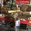 1893 Gatling Gun Company