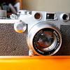 Leica Camera Find