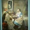 Vintage Nurse Picture ?