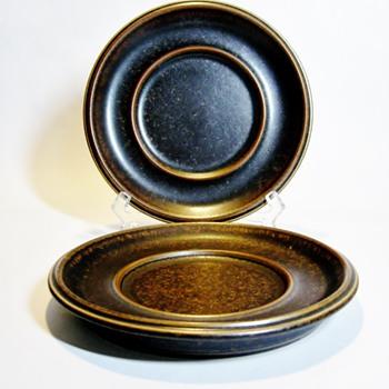 ULLA PROCOPE 1921-1968 - Pottery