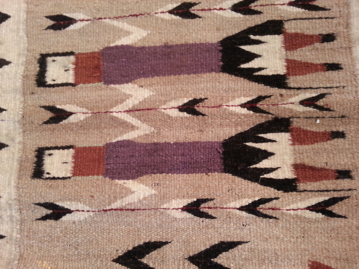 american rugs home brown woven area runner rug today product free berber overstock shipping garden allstar x native