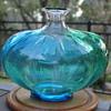 Tsugaru Vidro classic glass vase