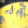 Another marvelous Carltonware with butterflies