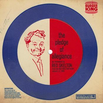 PAPER RECORDS - Records