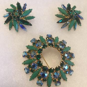 Sherman Jewellery ... for Christmas 2019 - Costume Jewelry