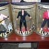 My Elvis Presley Hasbro Dolls