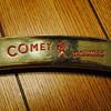 Hohner Comet Harmonica in C