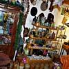 malkey the omega man 1412 happy easter daum loetz lalique rindskopf   degue galle delatte etling muller freres d'argental etc
