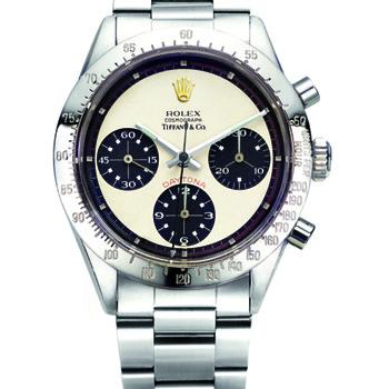 Rolex Daytona 1960's - Wristwatches