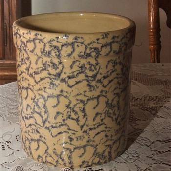 Roseville - Pottery