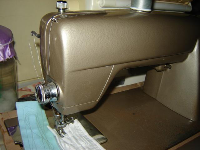 Kenmore Sewing Machine Collectors Weekly Stunning Old Kenmore Sewing Machine Parts