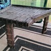 Coffee table ?? 1800's?