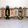 Alva Skateboard Collection