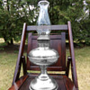 C. 1895 B & H Lamp