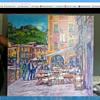 UNKNOWN ART/ARTIST