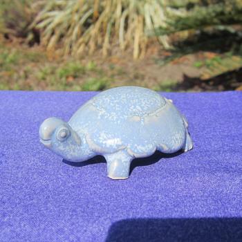Turtle - Animals