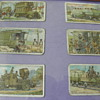 British Cigarette Cards