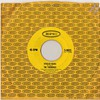 """45rpm - """"The Yardbirds"""" - 1965"""