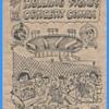 Concert Comix 1981