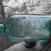 Fascinating Loree's Ohio Liniment