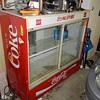 Korean Coke cooler