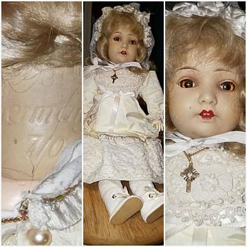 Doll - Dolls