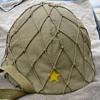 japanese ww2 army helmet