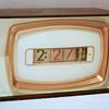 Pennwood digital cyclometers