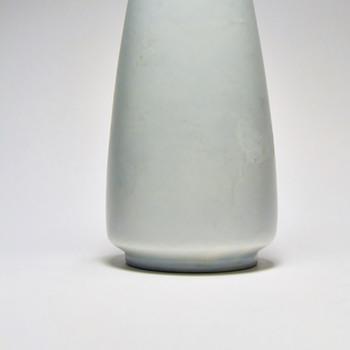 EDUARD BAY 1933-1971? -W . GERMANY  - Pottery