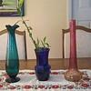 aunties vases
