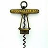 Private Reserve - 1886 Woodman's Patent Corkscrew