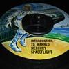45 RPM SINGLE....#52