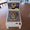 Galoob Hot Shot table top pinball