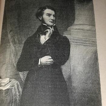 The life of William Ewart Gladstone - Books