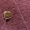 Military pins badges
