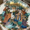 My grandmothers plate
