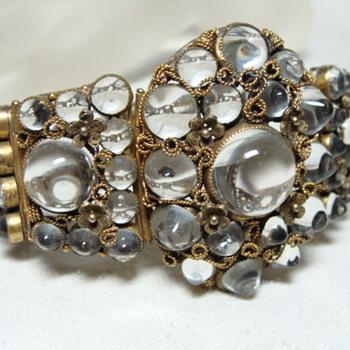 Pools of Light Bracelet - Fine Jewelry