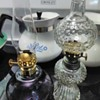 A newbies 2 new favorite miniature oil lamps