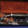 Vintage Medical Instrument
