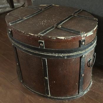 Trunk? - Furniture