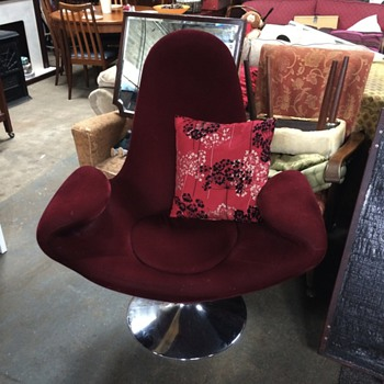 any info appreciated - Furniture