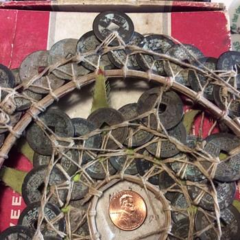 Holey Handicraft ,Hole
