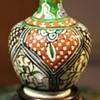 Small Persian Bottle