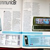 2005-mobile phones-'which mobile' magazine-pt 1.