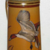 """""""Pintail Sunset"""" Stein by OHI/Gerz, OHI 005"""