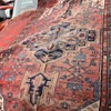 2nd Persian Carpet