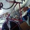 My favorite Serenity bike