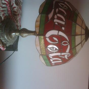 Coca-Cola collection  - Coca-Cola