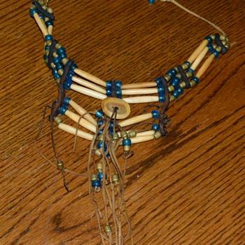 necklace - Fine Jewelry